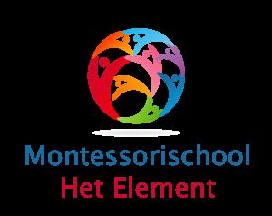 Montessorischool Het Element | Hoogeveen