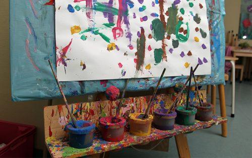 Montessorischool Het Element | Hoogeveen - Onze visie